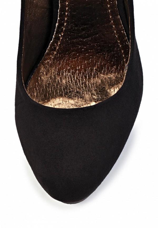 Туфли на каблуке Blink 701150-AZ-01: изображение 5