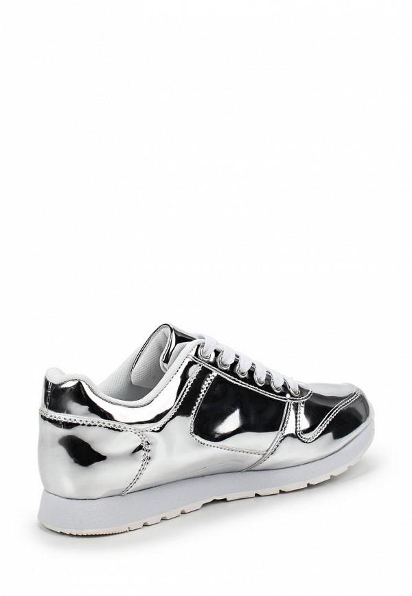 Женские кроссовки Blink 602164-C-100: изображение 2
