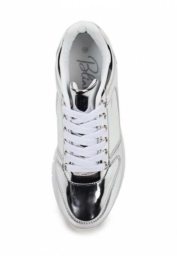 Женские кроссовки Blink 602164-C-100: изображение 4