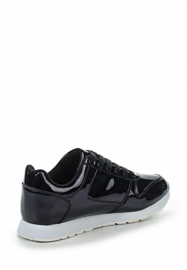Женские кроссовки Blink 602164-B-78: изображение 2