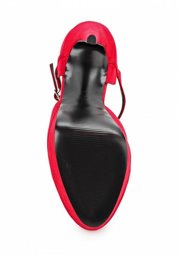 Туфли на шпильке Blink 701646-AE-31: изображение 3