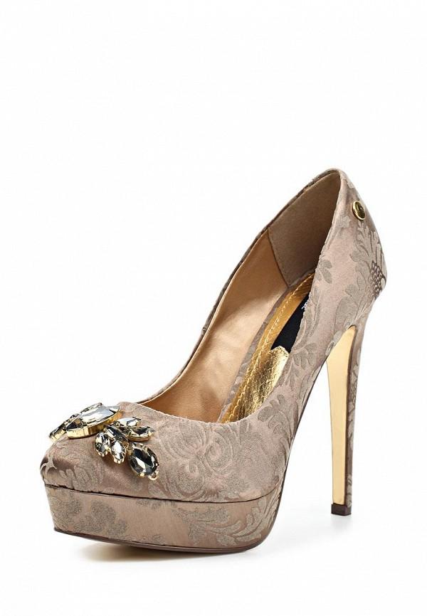 Туфли на каблуке Blink 701450-AT: изображение 1