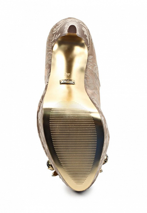 Туфли на каблуке Blink 701450-AT: изображение 2