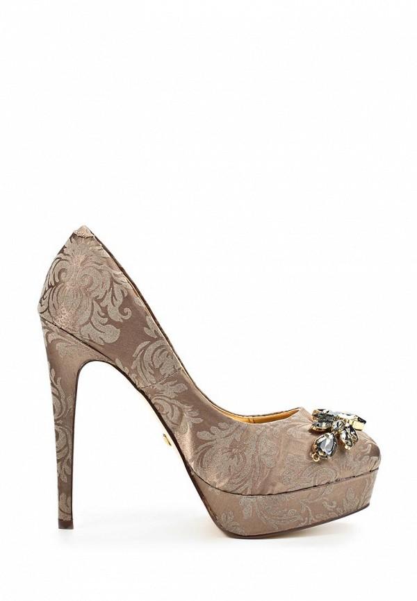 Туфли на каблуке Blink 701450-AT: изображение 4