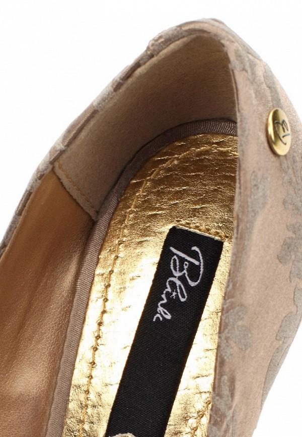 Туфли на каблуке Blink 701450-AT: изображение 6