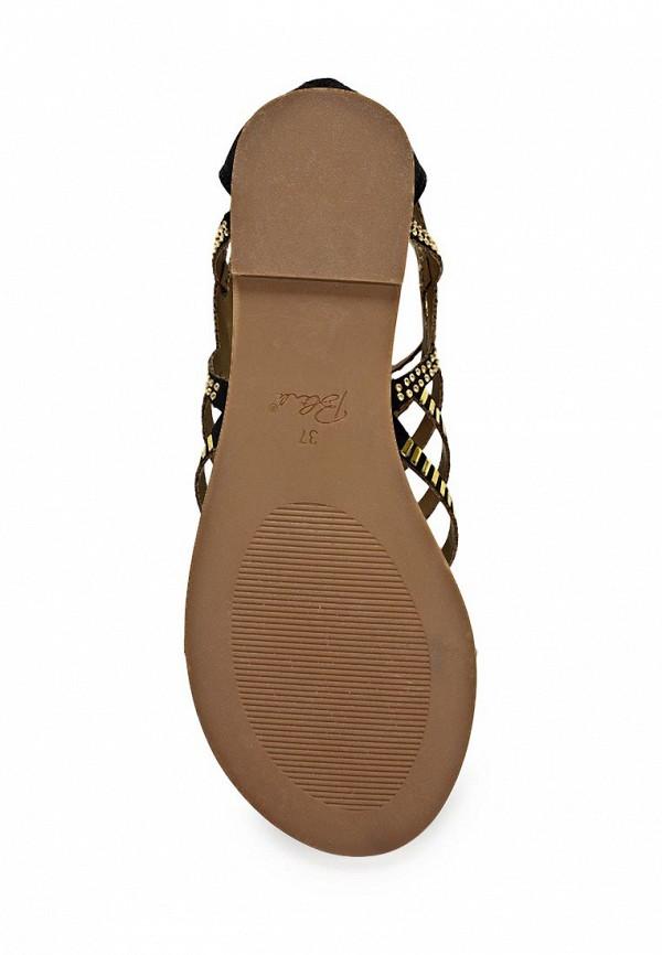 Женские сандалии Blink 802112-B-01: изображение 4