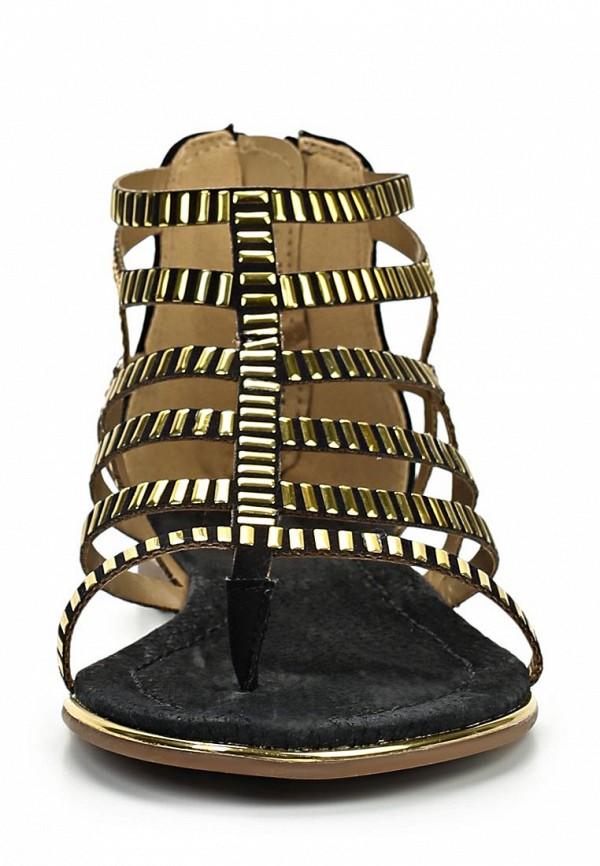 Женские сандалии Blink 802112-B-01: изображение 6