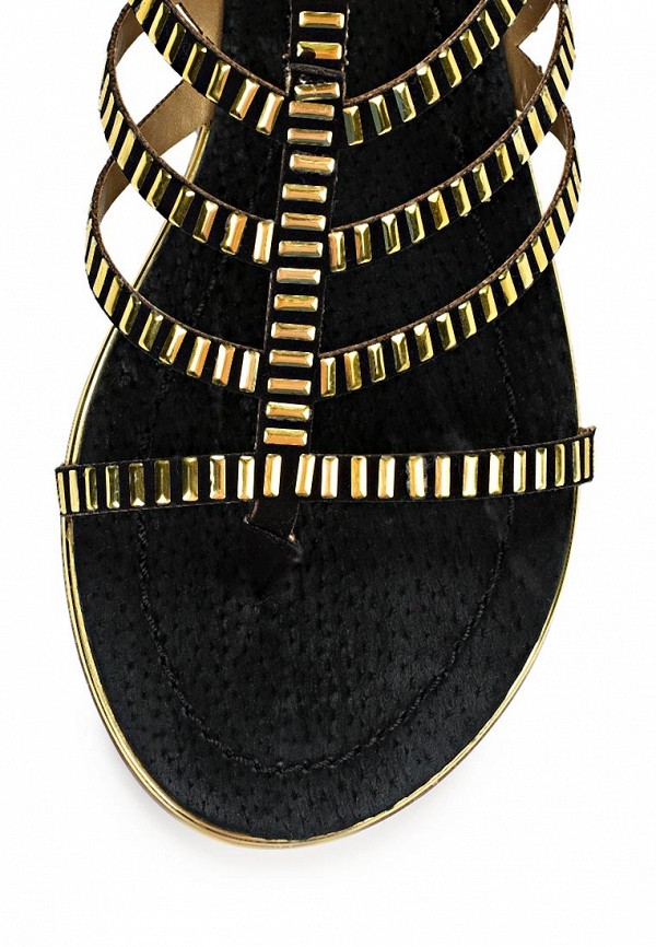 Женские сандалии Blink 802112-B-01: изображение 10