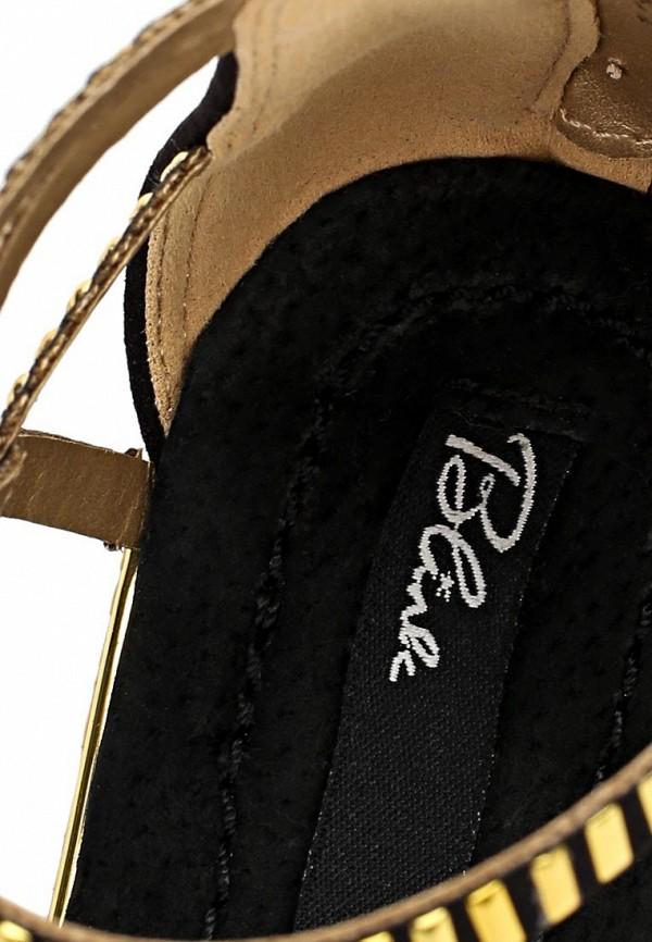 Женские сандалии Blink 802112-B-01: изображение 12