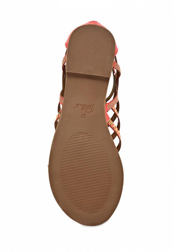 Женские сандалии Blink 802112-B-33: изображение 5