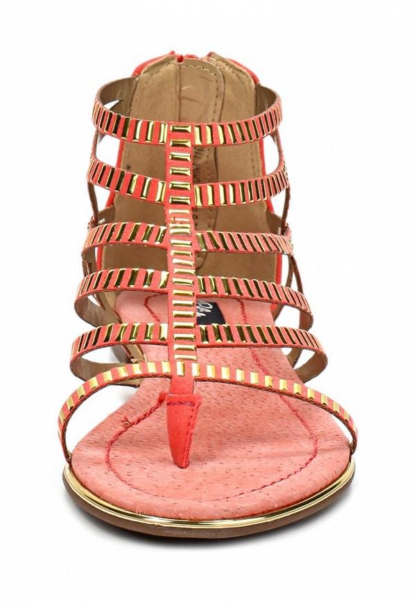 Женские сандалии Blink 802112-B-33: изображение 7