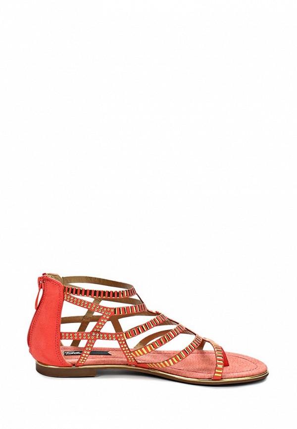 Женские сандалии Blink 802112-B-33: изображение 9