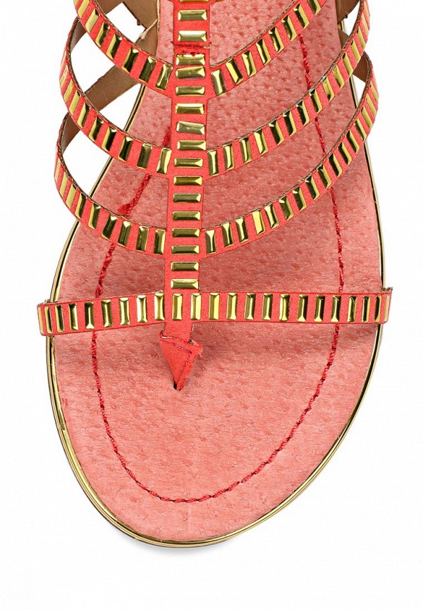 Женские сандалии Blink 802112-B-33: изображение 11