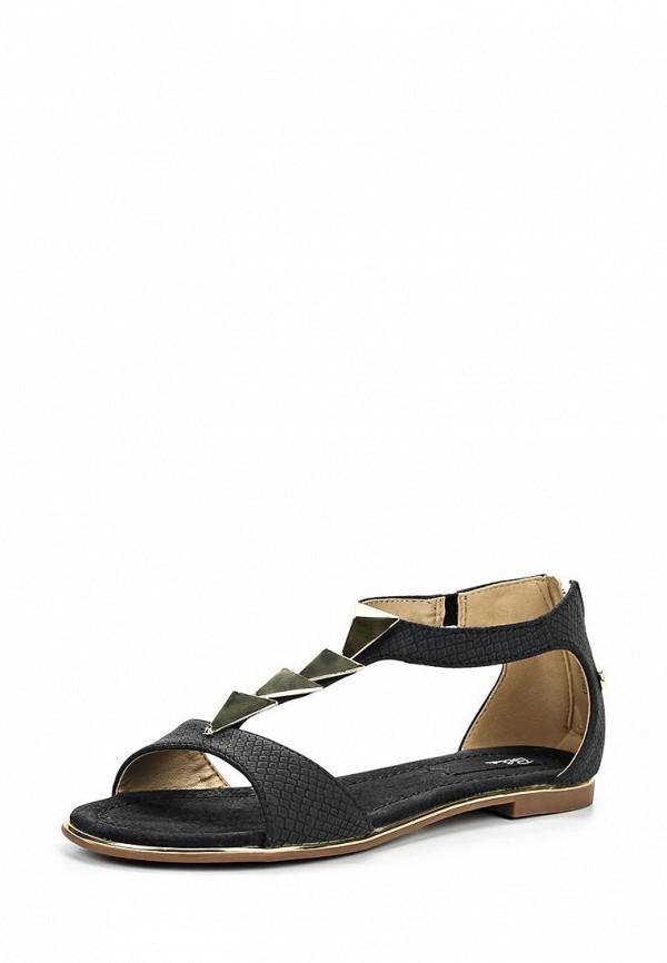 Женские сандалии Blink 802170-A-01: изображение 1