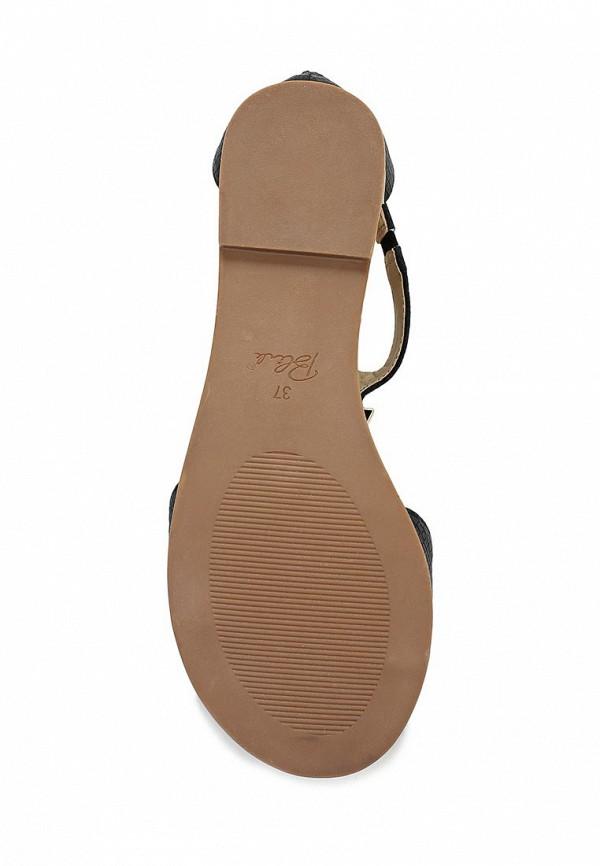 Женские сандалии Blink 802170-A-01: изображение 4