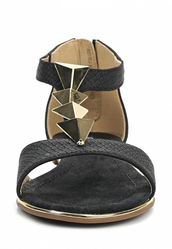 Женские сандалии Blink 802170-A-01: изображение 6