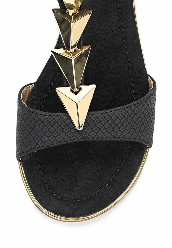 Женские сандалии Blink 802170-A-01: изображение 10