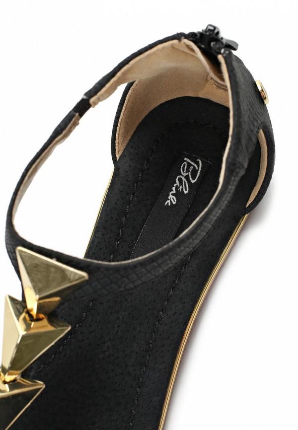 Женские сандалии Blink 802170-A-01: изображение 12
