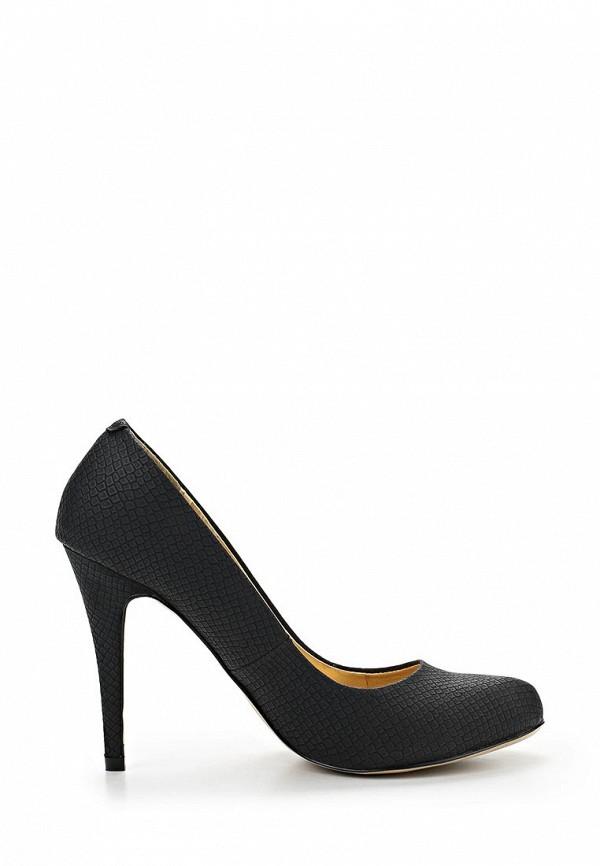 Туфли на каблуке Blink 700814-CE-01: изображение 9