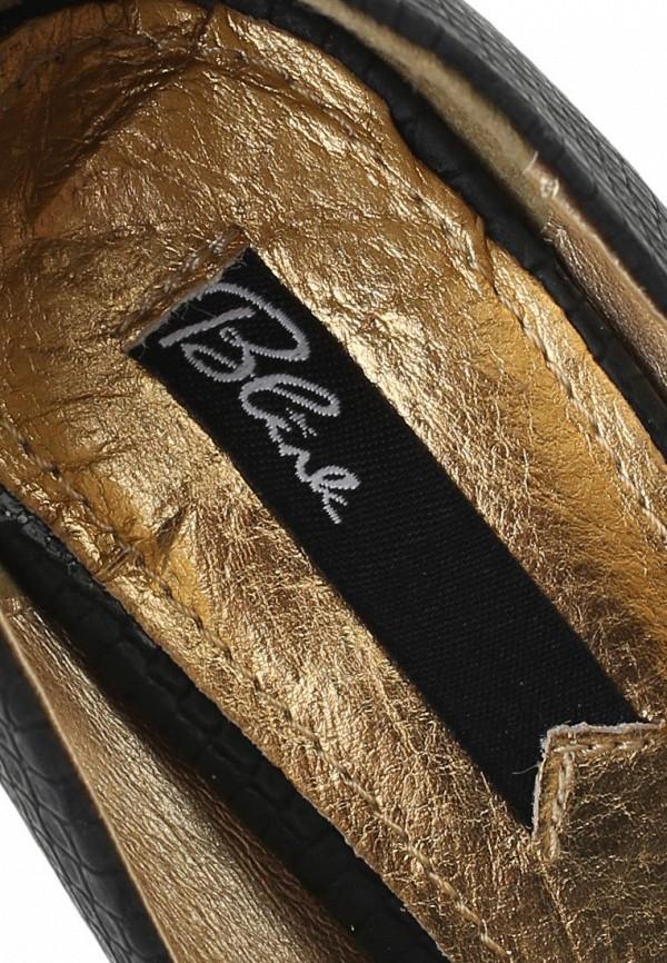 Туфли на каблуке Blink 700814-CE-01: изображение 13