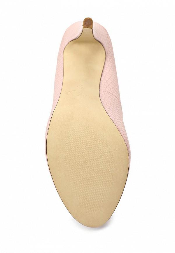 Туфли на шпильке Blink 700814-CE-98: изображение 4