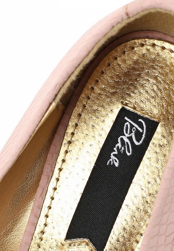 Туфли на шпильке Blink 700814-CE-98: изображение 12