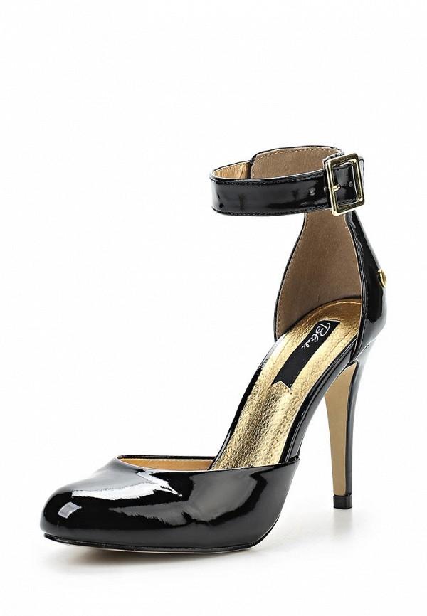 Туфли на каблуке Blink 701626-CB-01: изображение 1