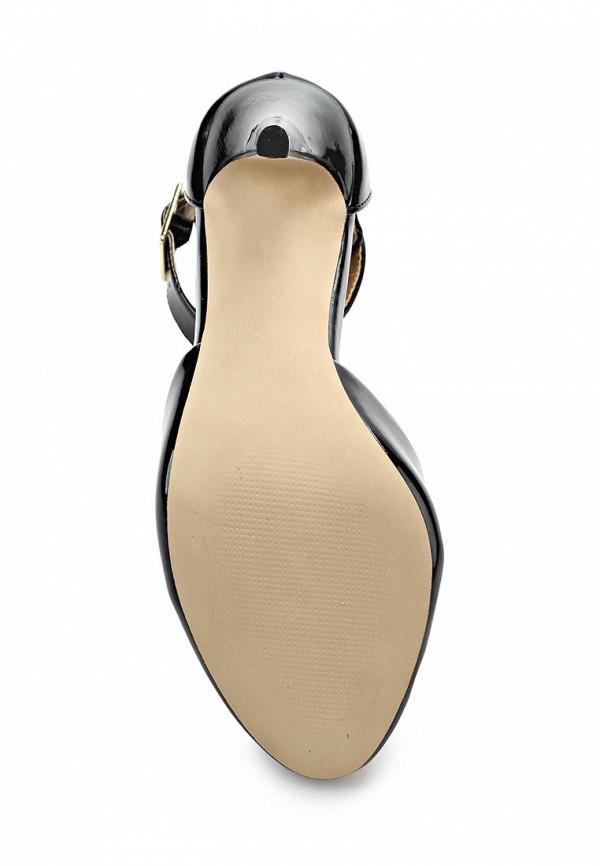 Туфли на каблуке Blink 701626-CB-01: изображение 2