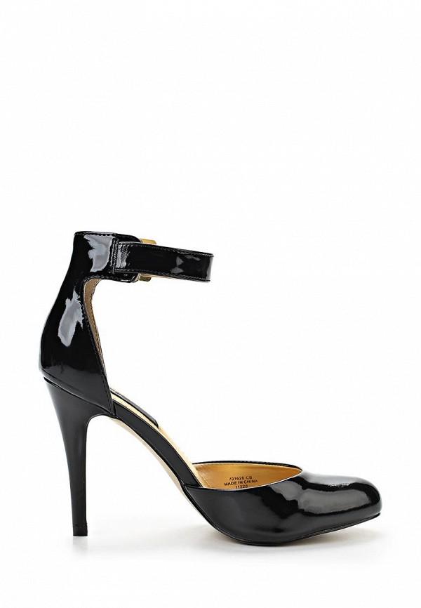 Туфли на каблуке Blink 701626-CB-01: изображение 4