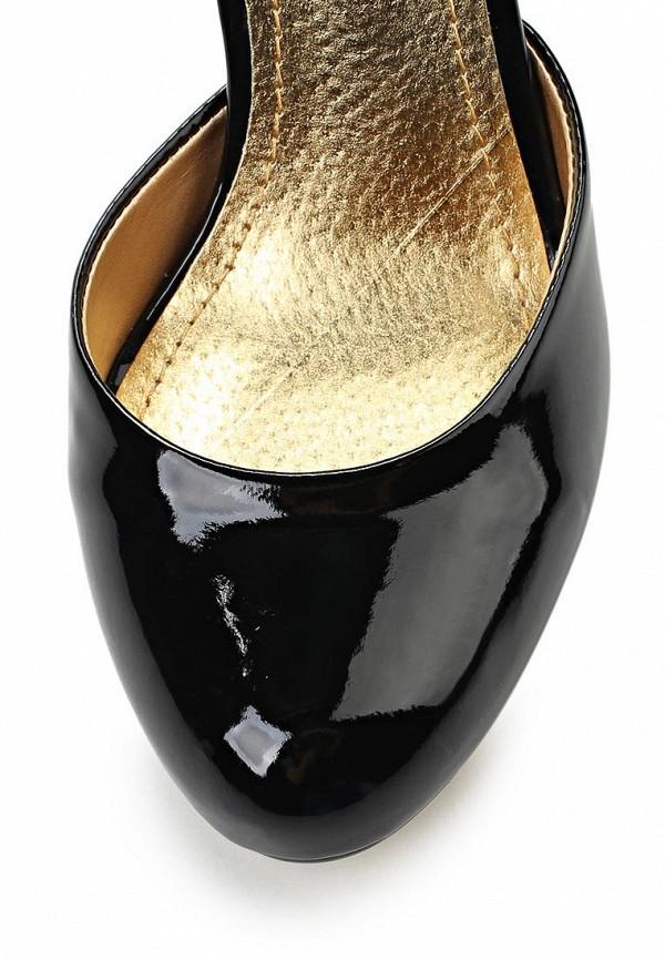 Туфли на каблуке Blink 701626-CB-01: изображение 5