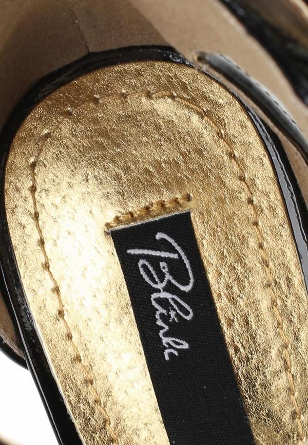 Туфли на каблуке Blink 701626-CB-01: изображение 6
