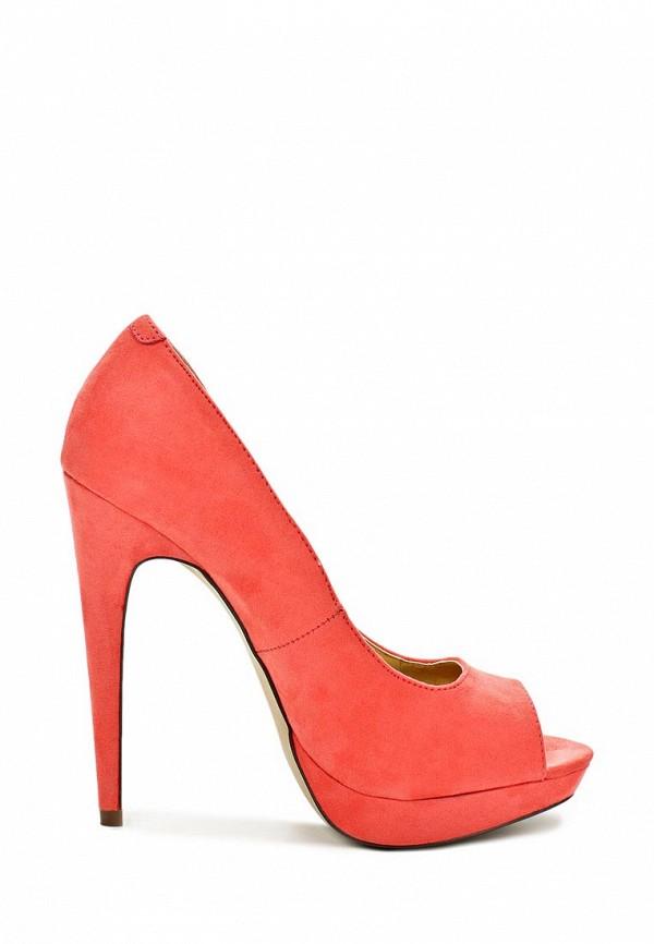 Туфли на каблуке Blink 801787-AA-33: изображение 8