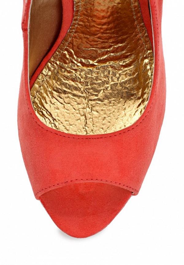 Туфли на каблуке Blink 801787-AA-33: изображение 10