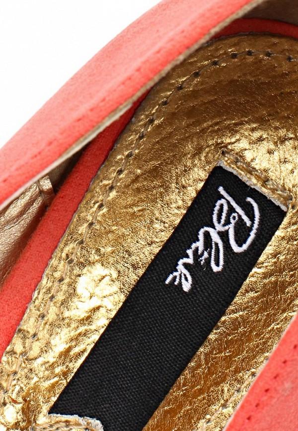 Туфли на каблуке Blink 801787-AA-33: изображение 12
