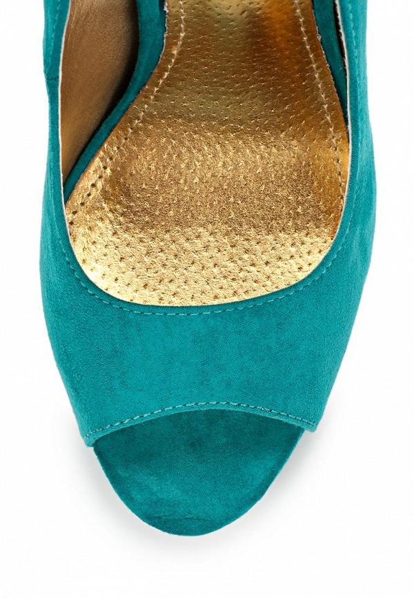 Туфли на каблуке Blink 801787-AA-67: изображение 10
