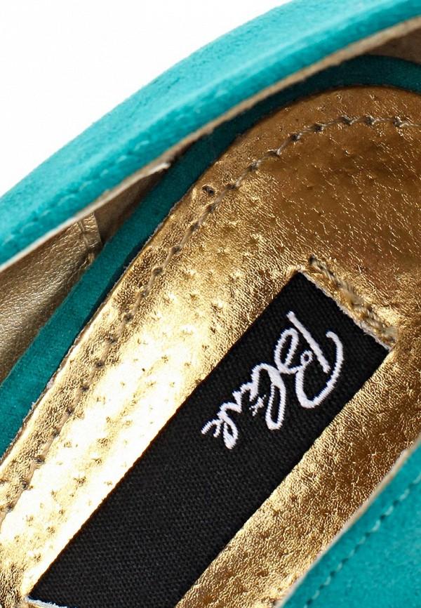 Туфли на каблуке Blink 801787-AA-67: изображение 12
