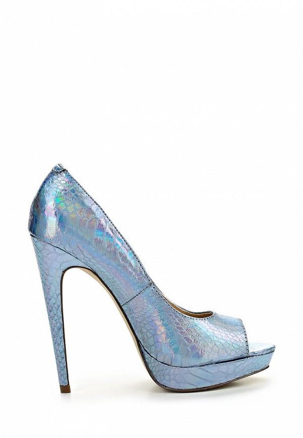 Туфли на каблуке Blink 801787-AE-71: изображение 8