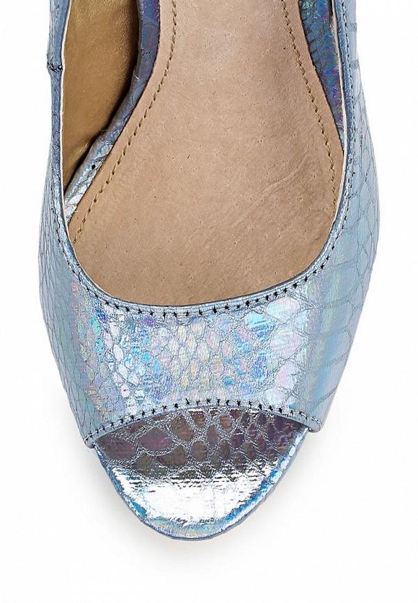 Туфли на каблуке Blink 801787-AE-71: изображение 10