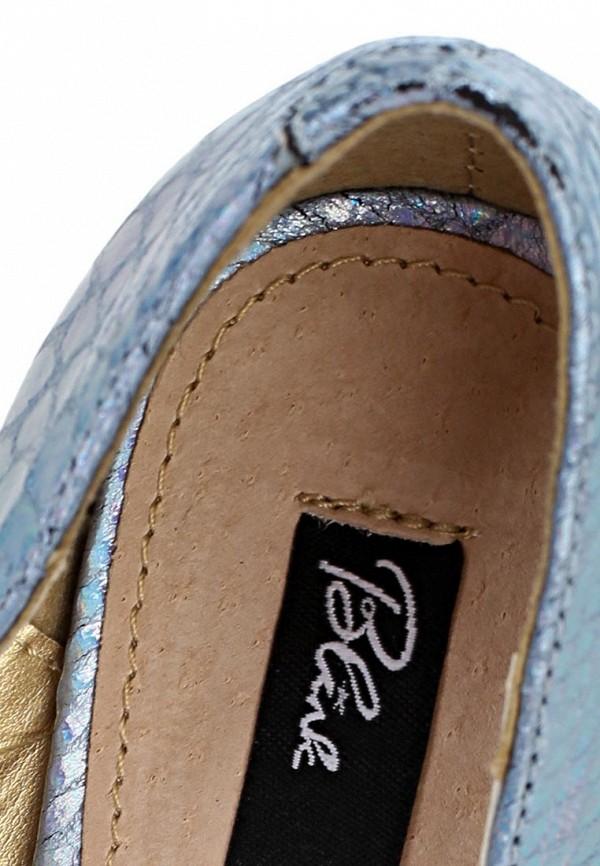 Туфли на каблуке Blink 801787-AE-71: изображение 12