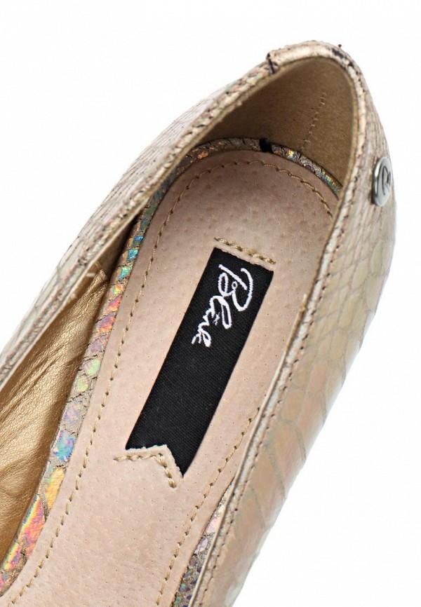 Туфли на шпильке Blink 801787-AE-98: изображение 12