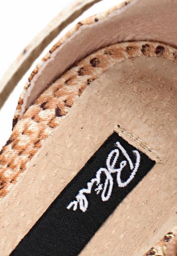 Женские сандалии Blink 601290-AK-29: изображение 12