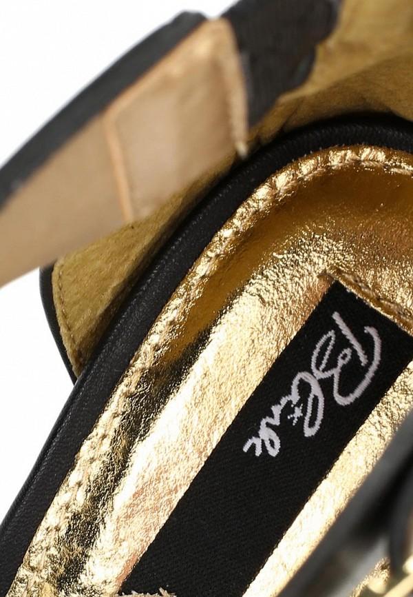 Босоножки на каблуке Blink 801922-B-01: изображение 12