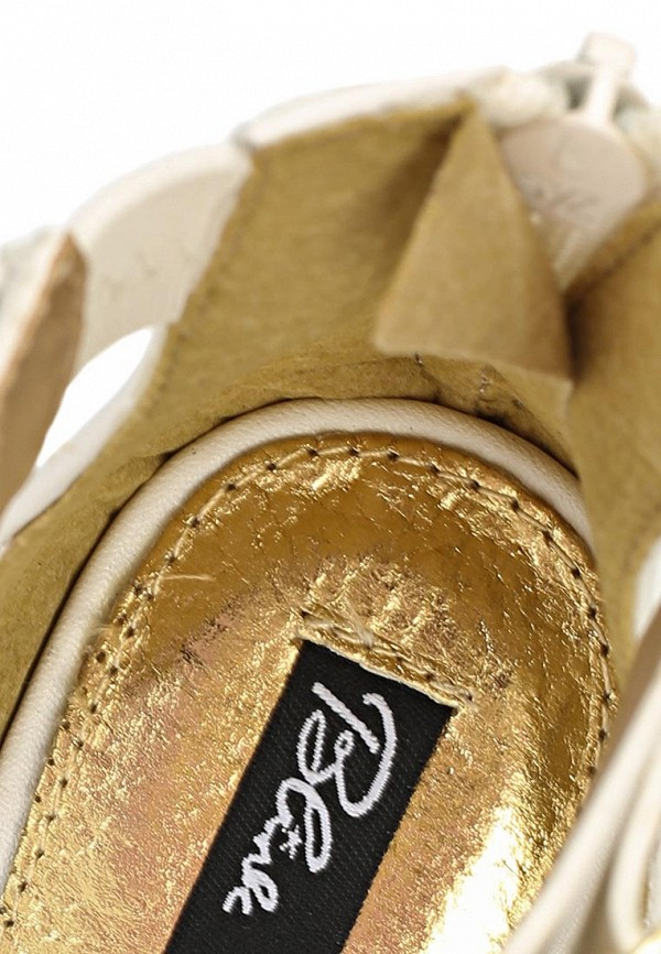 Босоножки на каблуке Blink 801922-B-04: изображение 12