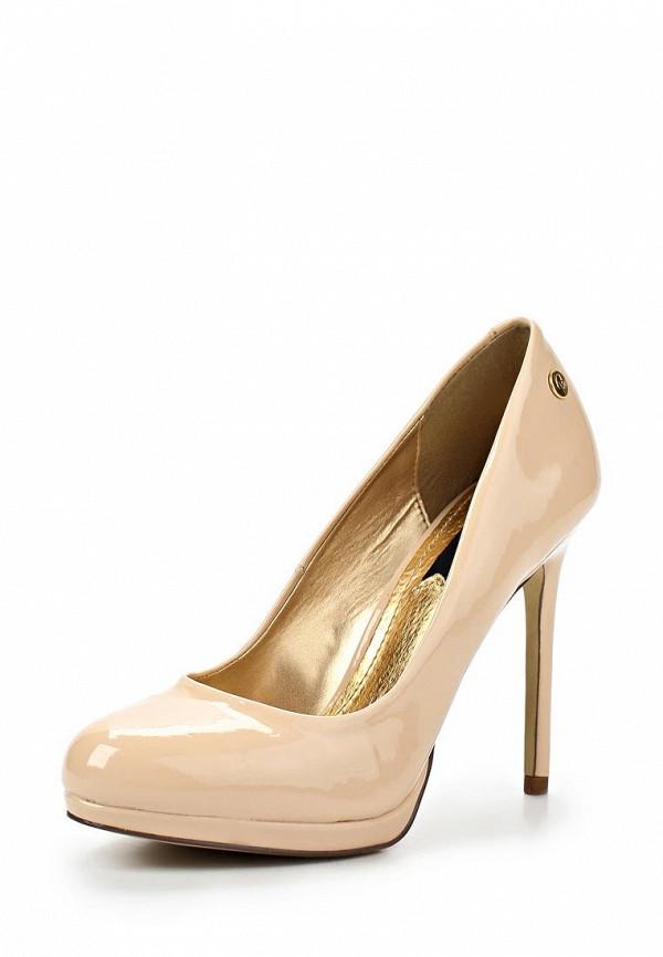 Туфли на каблуке Blink 701416-AB-24: изображение 1