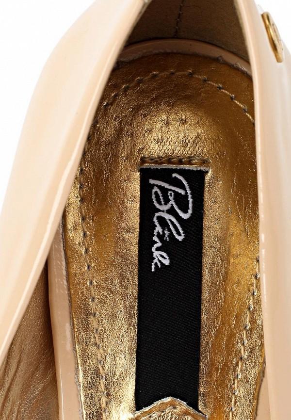 Туфли на каблуке Blink 701416-AB-24: изображение 6