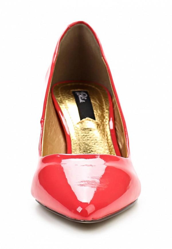 Туфли на каблуке Blink 701610-F-33: изображение 3