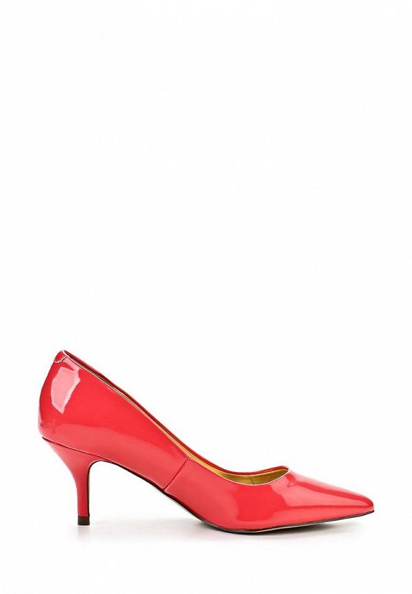Туфли на каблуке Blink 701610-F-33: изображение 4