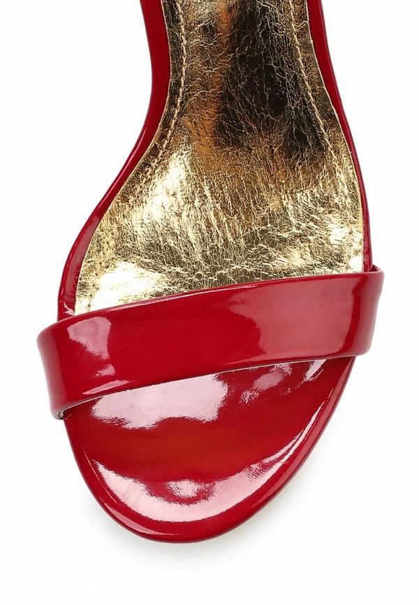 Босоножки на каблуке Blink 801924-B-31: изображение 5