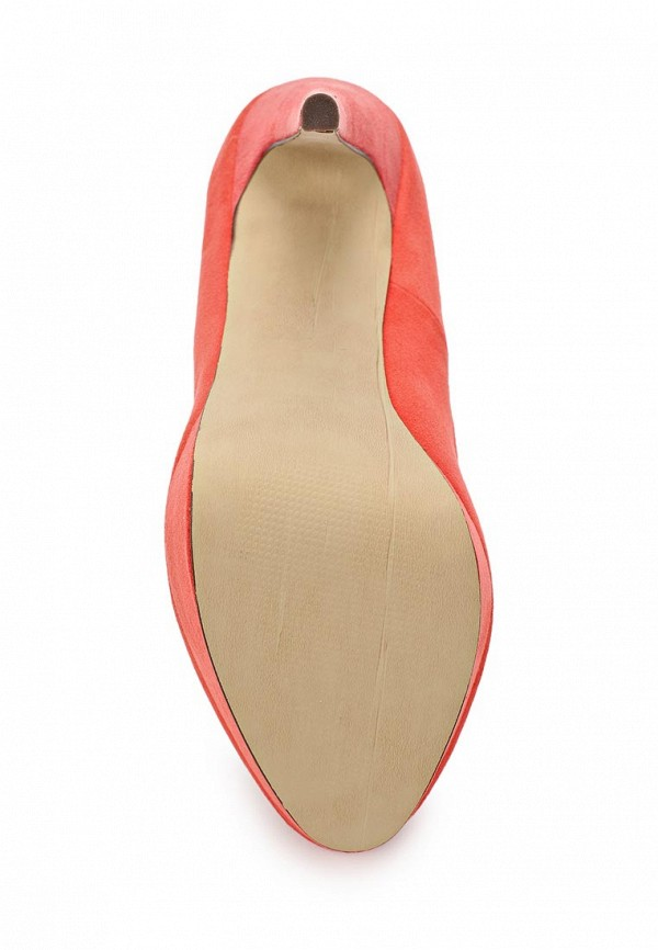 Туфли на каблуке Blink 701589-A-33: изображение 4