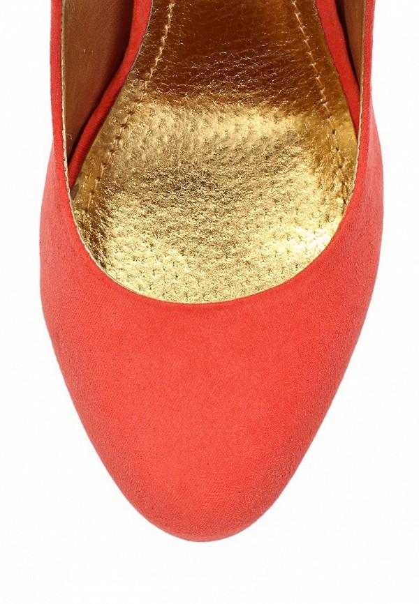 Туфли на каблуке Blink 701589-A-33: изображение 10